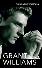 Grant Williams (hardback)
