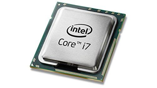 Intel Core i7-7700K 4,20GHz Tray CPU