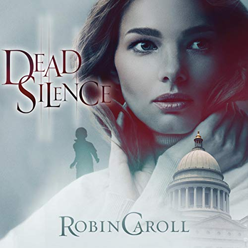 Dead Silence  By  cover art