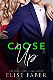 Close Up (Love, Camera, Action Book 3)