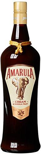 Amarula Cream (1 x 1.0 l)