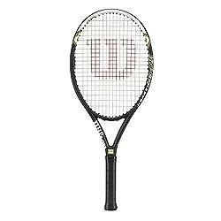"Wilson Blade 98 S Raquette De Tennis Grip Taille 4 3//8/"""