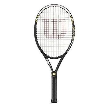 Best wilson two blx 110 tennis racquet Reviews