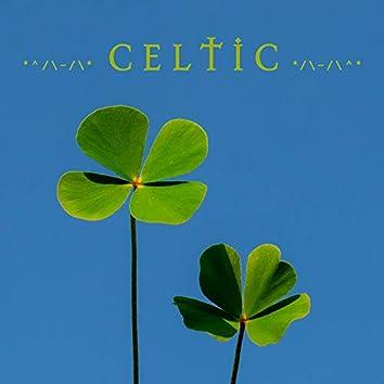*^/\-/\* celtic */\-/\^*