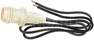 Standard Motor Products HP4080 handypack Side Marker Light Socket