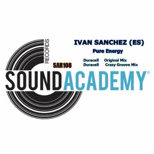 Ivan Sanchez (ES)