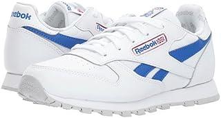 [リーボック] キッズランニングシューズ??スニーカー?靴 Classic Leather Switch Out (Little Kid) [並行輸入品]