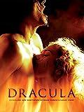 Dracula poster thumbnail