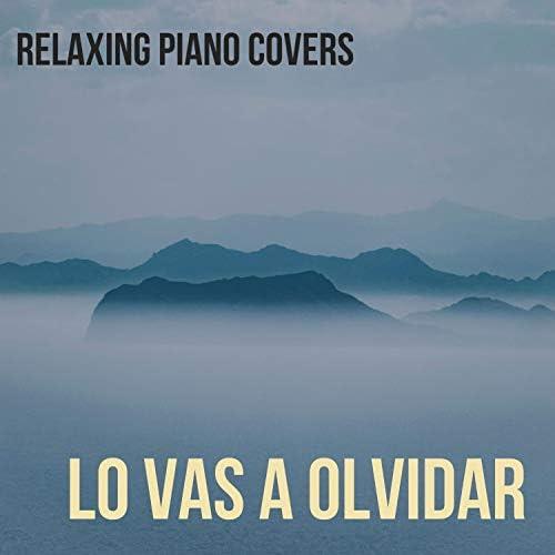 Relaxing Piano Covers