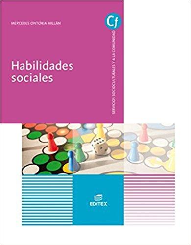 Habilidades sociales (Ciclos Formativos)