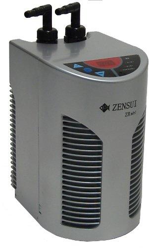 ゼンスイ『ZR-mini』