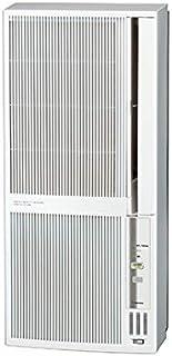 コロナ ウインドエアコン 冷暖房兼用タイプ CWH-A1819(WS)