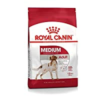 A complete food designed to suit the needs of mature medium sized dogs that are over 7 years of age, but still living an active lifestyle. An adapted protein, carbohydrate & fat content is used to maximise digestibility as well as boost overall vital...