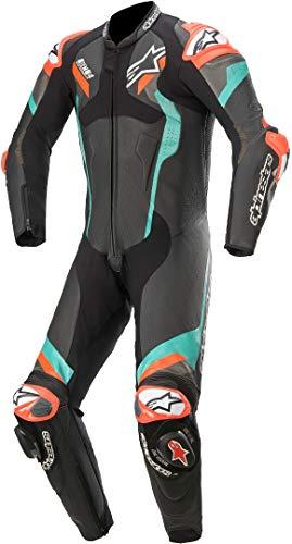 Alpinestars Atem V4 - Mono de piel para moto