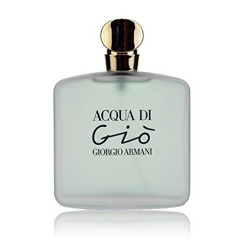 Giorgio Armani–Armani | Acqua di Gio Eau de Toilette Vaporisateur 100ml
