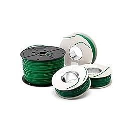 Husqvarna câble périphérique 500m | Automower | Robot Tondeuse | Accessoires