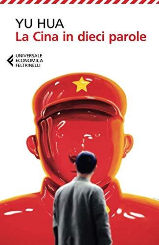 La Cina in dieci parole