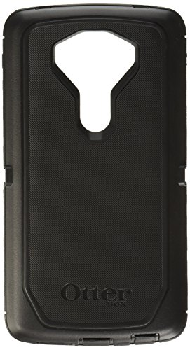 OtterBox Defender Cell Phone Case f…