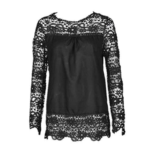 JUTOO shirtnorweger Sweatshirt Strickjacke Wollpullover Pullunder rosa günstig pullis Lange schöne kaufen schwarz Grauer Baumwollpullover schwarzer winterpulli(L4)