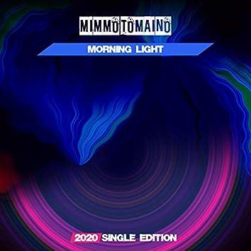 Morning Light (2020 Short Radio)