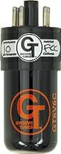 Groove Tubes GT-6V6-C Medium Duet Amplifier Tube