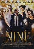 NINE[DVD]