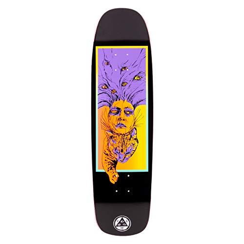 Welcome Skateboard Deck Stoker on Son of Golem 8.75