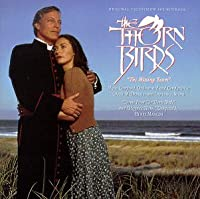 The Thorn Birds: The Missing Years - Original Television Soundtrack
