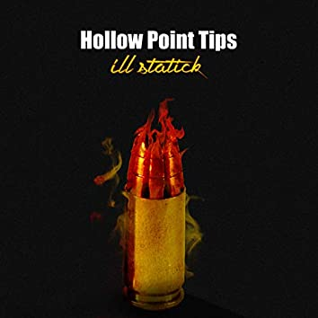 Hollow Point Tips