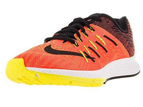 Nike Womens Air Zoom Elite 8 Running Shoe (12 B(M) US)