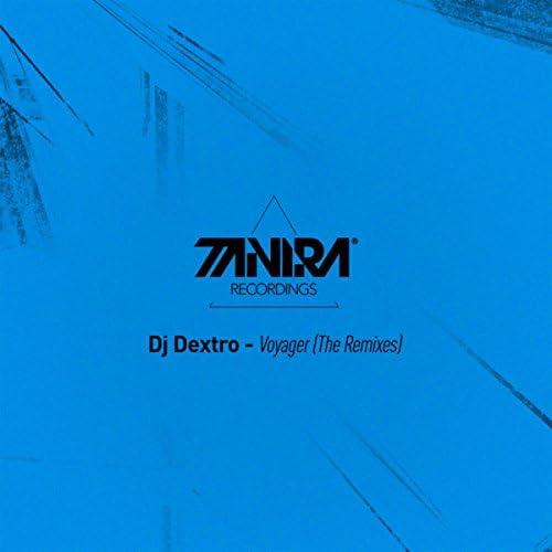 DJ Dextro
