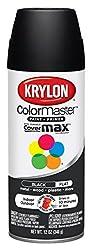 Krylon K05160202 Colormaster