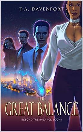 The Great Balance