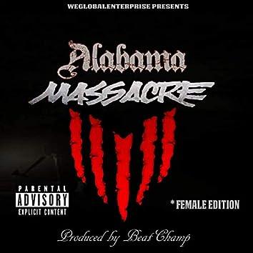 Alabama Massacre, Pt. 5