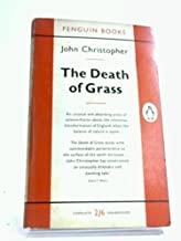 The Death of Grass (Pocket book)
