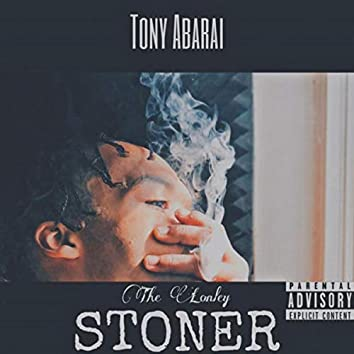 The Lonely Stoner