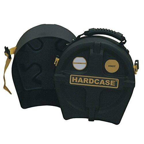Hard HN13T Hard Case HN13T Drum Case 33cm (13Inches)