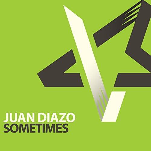 Juan Diazo