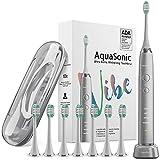 AquaSonic Vibe