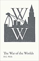 War of the Worlds: GCSE 9-1 Set Text Student Edition (Collins Classroom Classics)