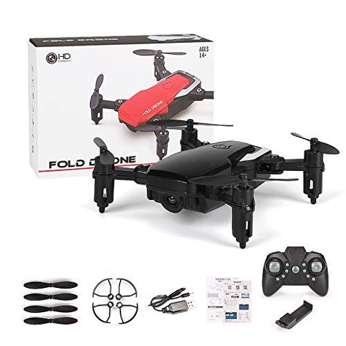 Mini Drohne mit Kamera WiFi FPV Mini...