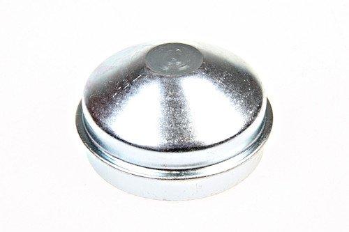 Topran 207 569 Schutzdeckel für Radnabe