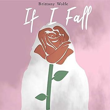 If I Fall