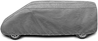 Demi-housse de protection B/âche dhiver//4dwinlxls066/hiver SUV Frost