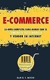 Best Ecommerce Books - E-COMMERCE: La guía completa para ganar con el Review
