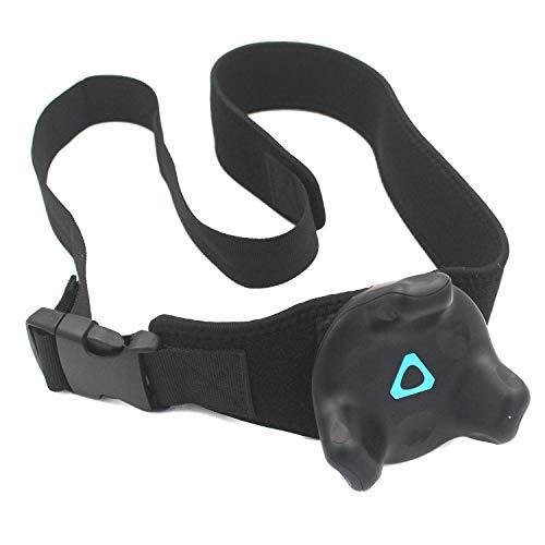 SpoSmart Tracker-Gürtel für Vive Tracker Genaues Tracking und Bewegungserfassung