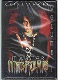 MASTER MINDFREAKS Volume I