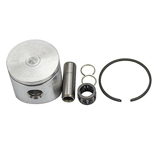 Husqvarna 530069944 Piston Kit Genuine Original Equipment Manufacturer (OEM) Part