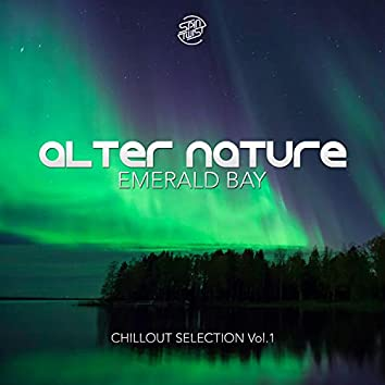 Emerald Bay - Chillout Selection, Vol. 1