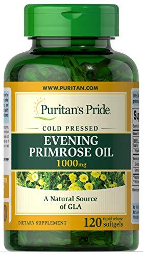 vegan evening primrose oil - 8